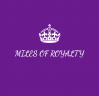Miles of Royalty
